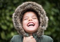 vaikų odontologija Vilniuje